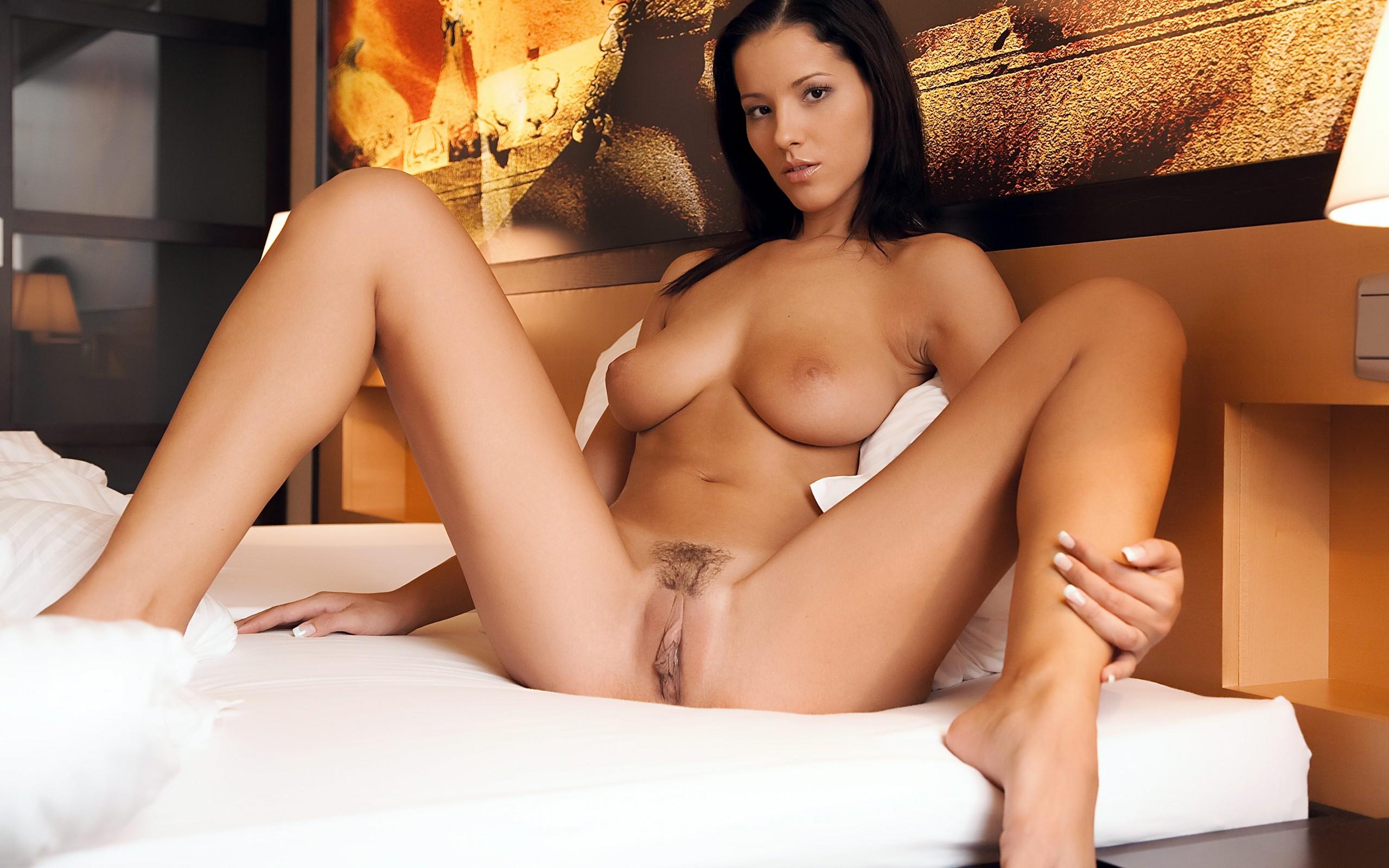 Фото голых с порно, Эро Пикс Порно Фото, Секс и Порно Фотки бесплано 17 фотография