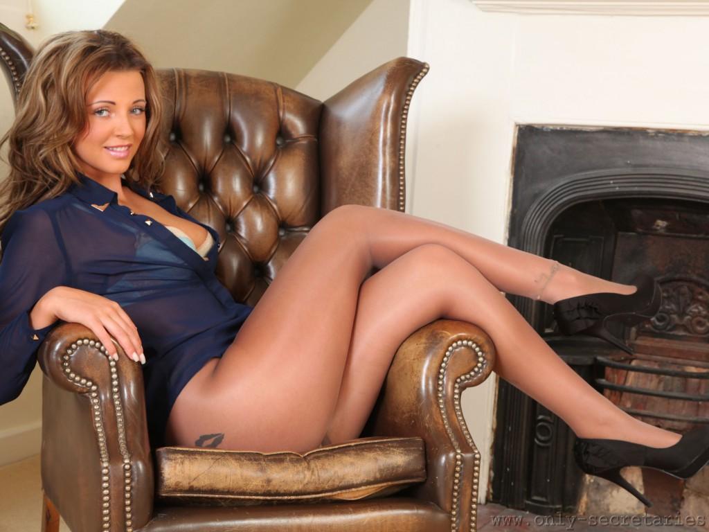 Useful topic long leg women naked