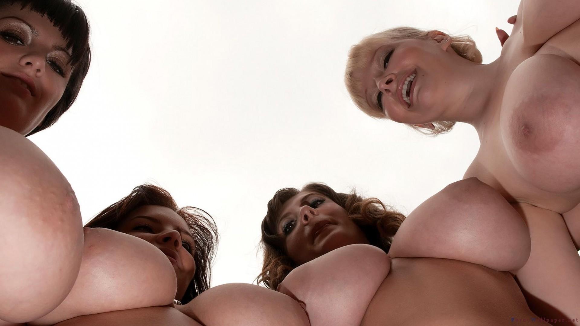 porno-hd-naturalnie-siski
