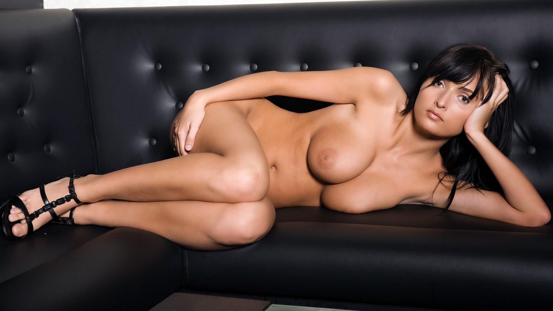 Порно с бисексуалами в HD бесплатно бисексуалы порно