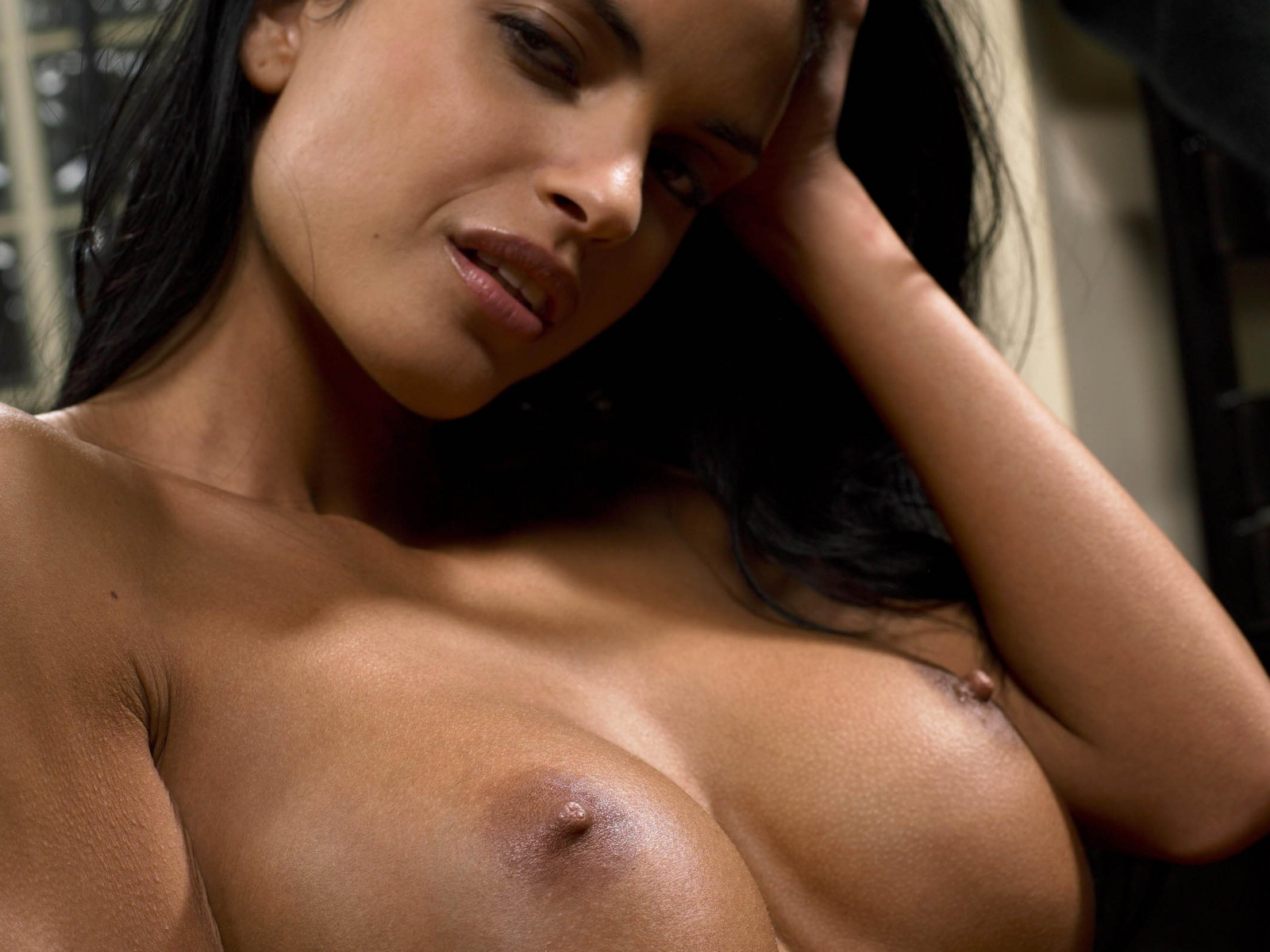 Упругая шикарная грудь порно, красивая грудь » Порно онлайн в хорошем качестве 5 фотография
