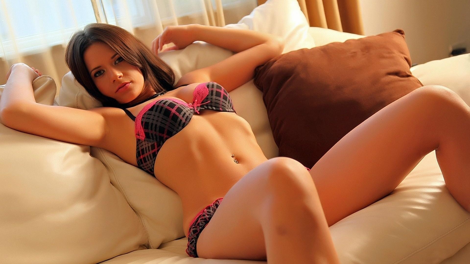 Сэкс с супер телкой, Красивые тёлки порно видео на 4 фотография