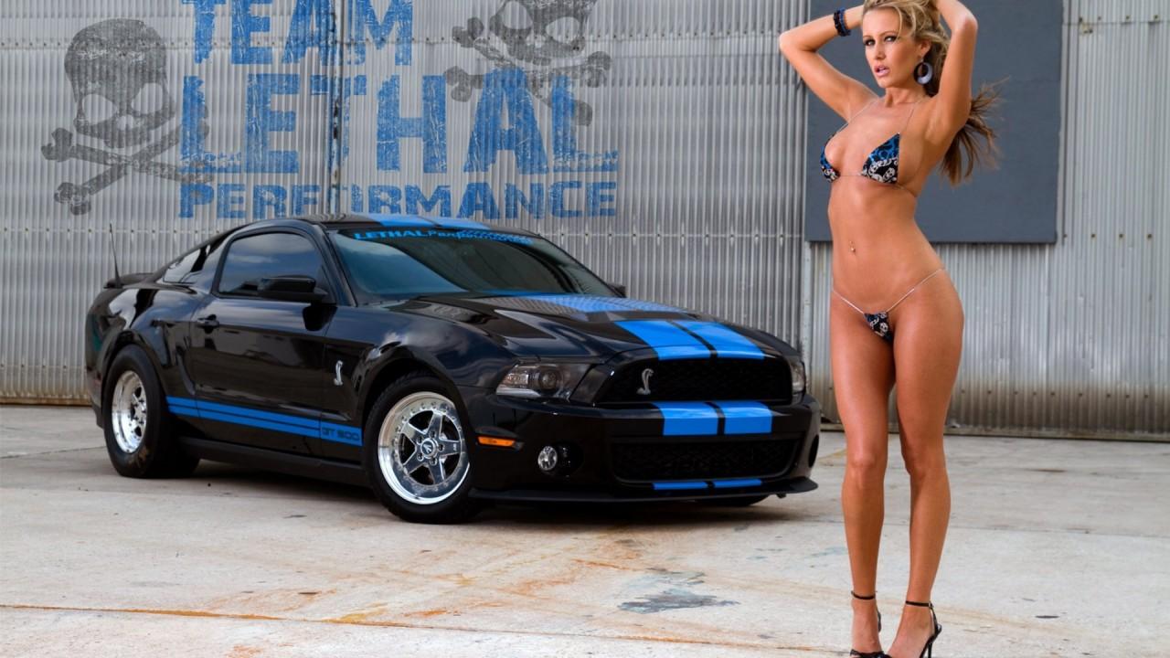 Wife nude in car site literotica.com
