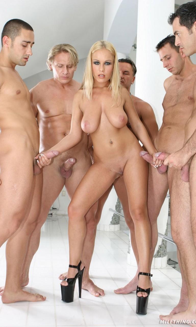 semki-gruppovuhi-porno