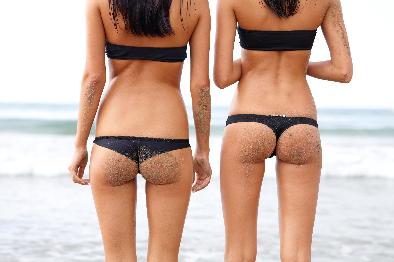 Фото попы худых девушек, Худая голая попа девушки - фото 8 фотография