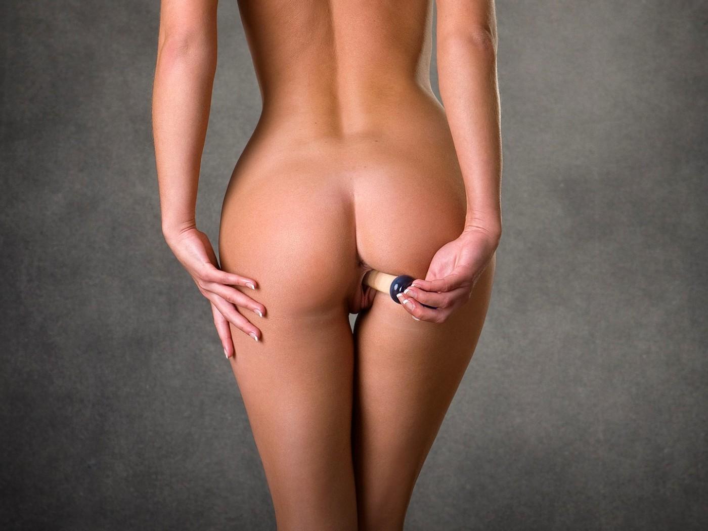 Фото попы худых девушек, Худая голая попа девушки - фото 9 фотография
