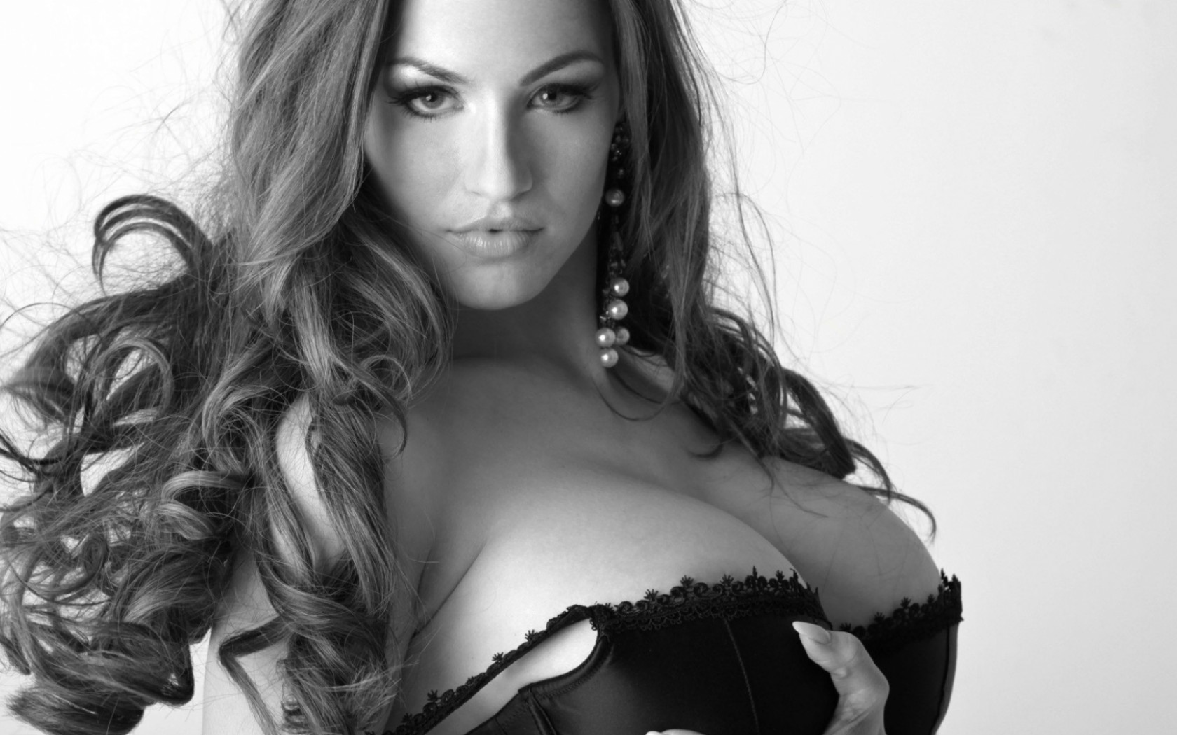 Сисястая с верху, Порно Наездница -видео. Смотреть порно онлайн! 7 фотография