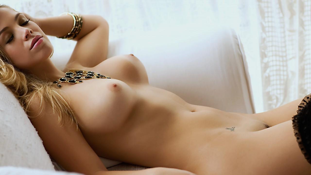 быть, очень красивые голые девушки в мире полностью