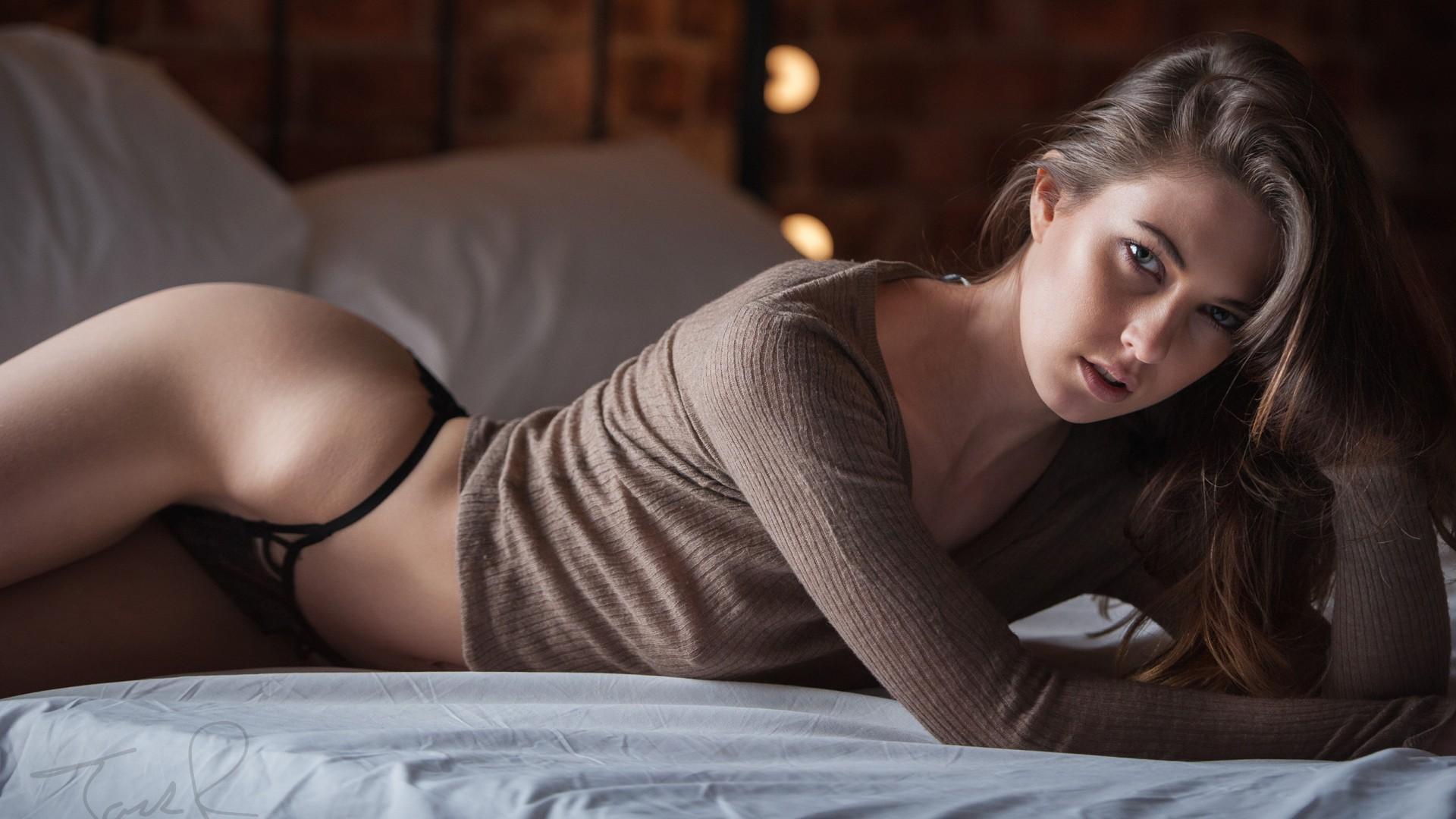 Kailena sex porncraft movie