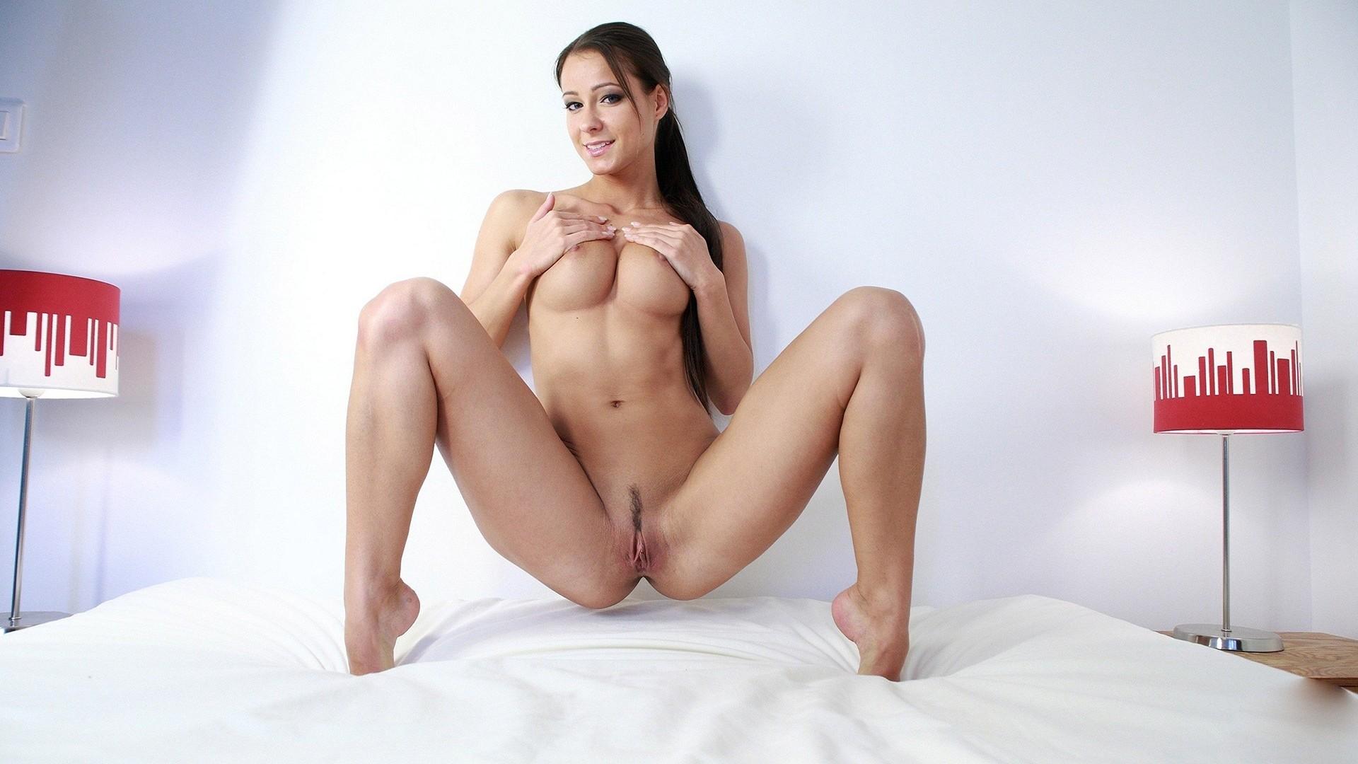 Фото порно мадина садуакасова, Мадина садуакасова фото порно 8 фотография