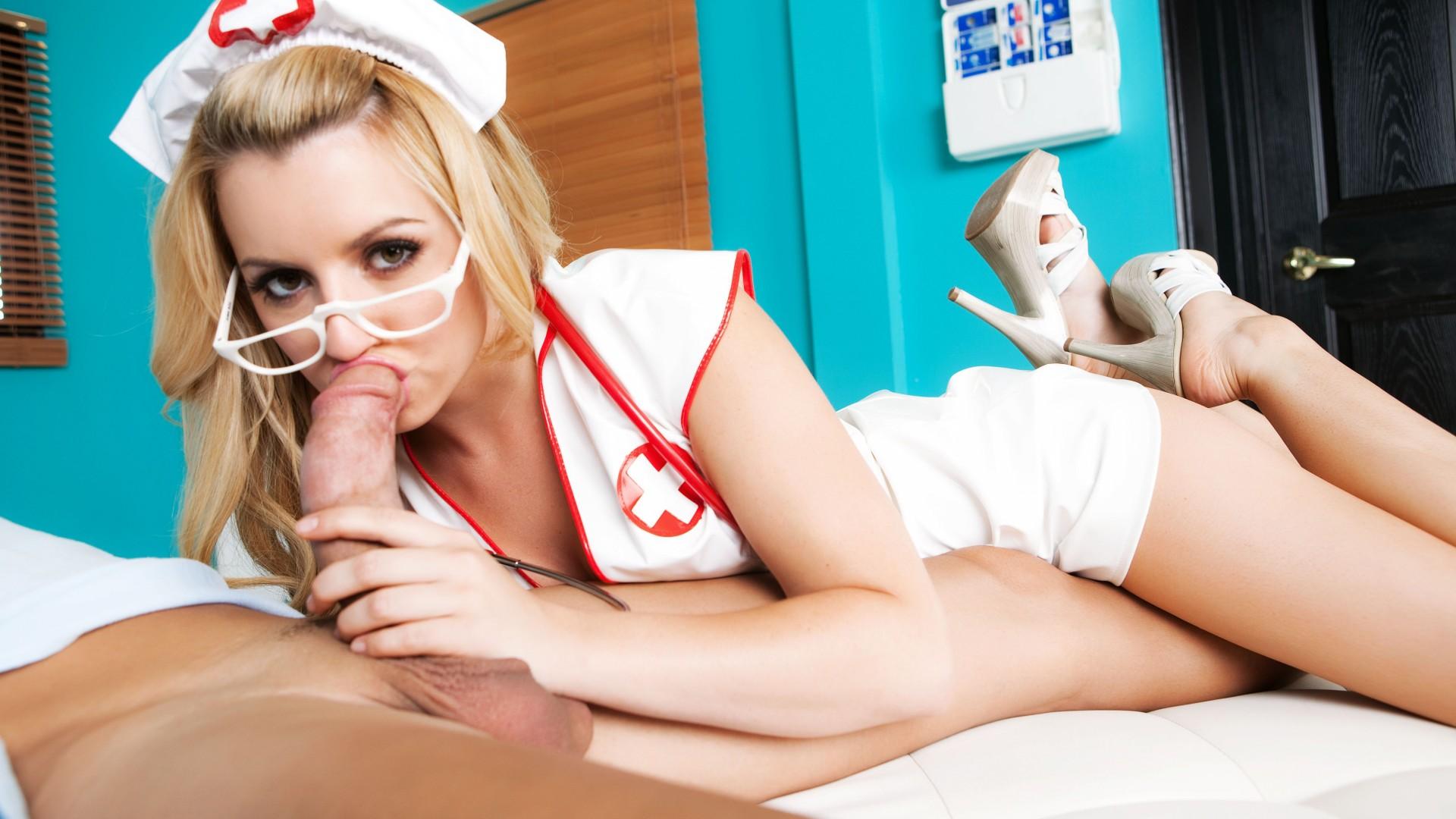 порно медсестры вк