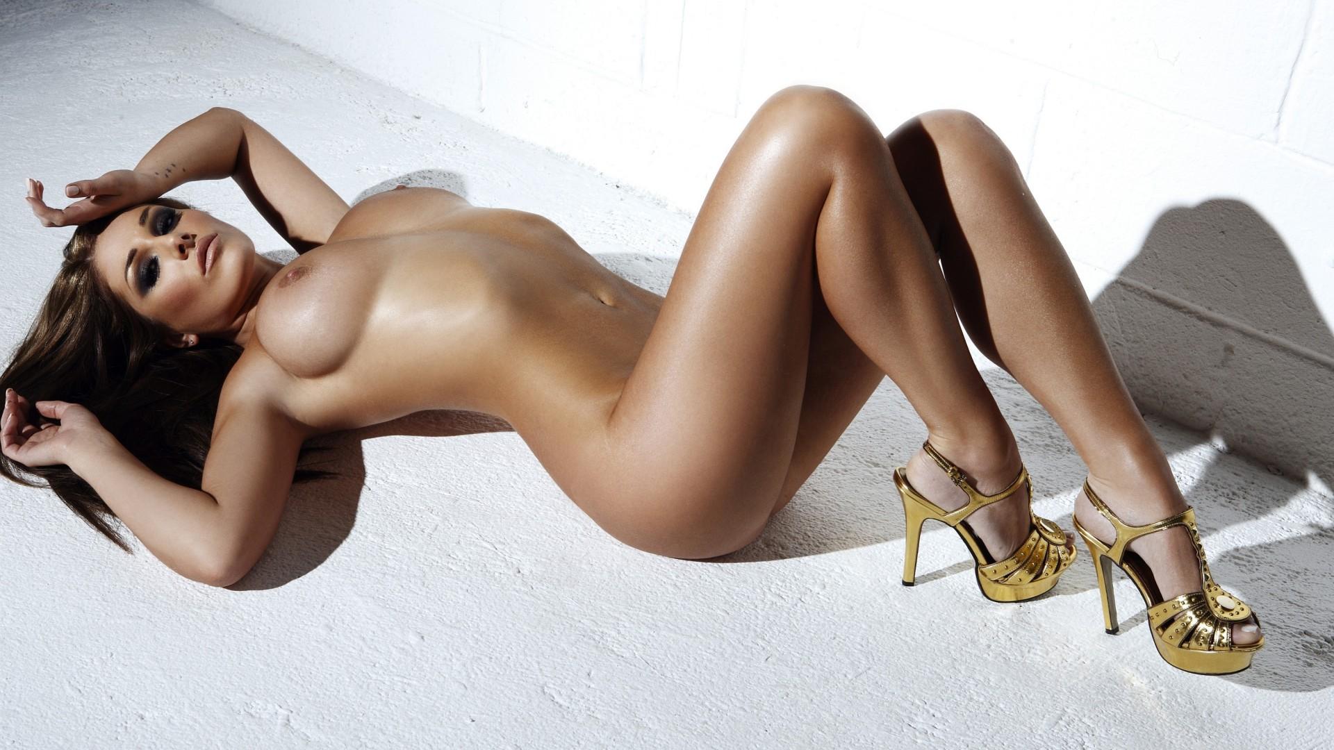 Hot Sexy Legs Pics