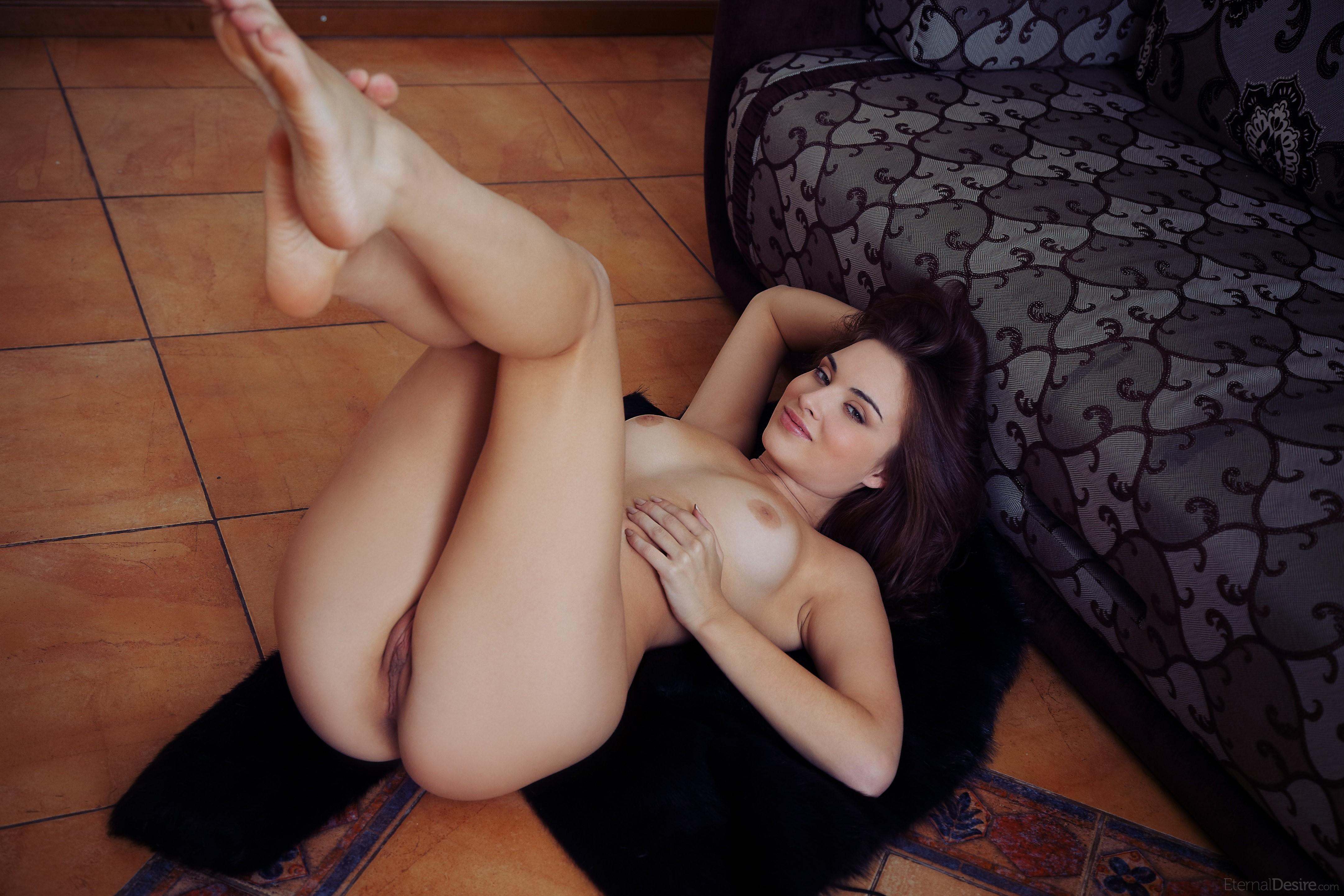 Вашем порно фото юлии галкиной клёвый сайт