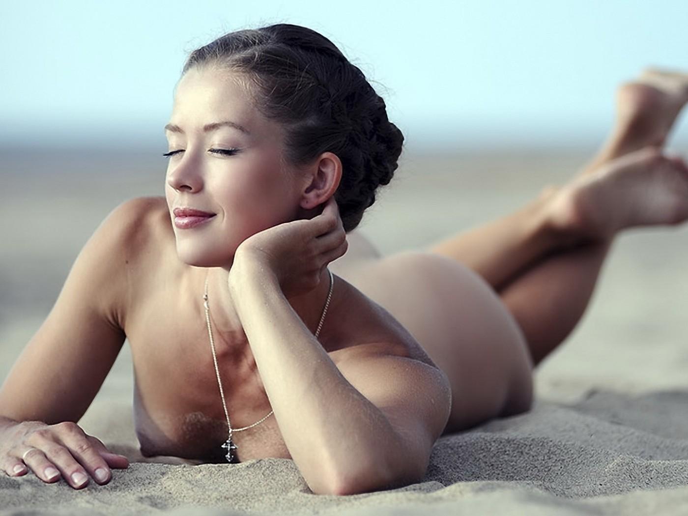 Смотреть фото голых жен, Частное фото голой жены, домашние фото голых жен 8 фотография