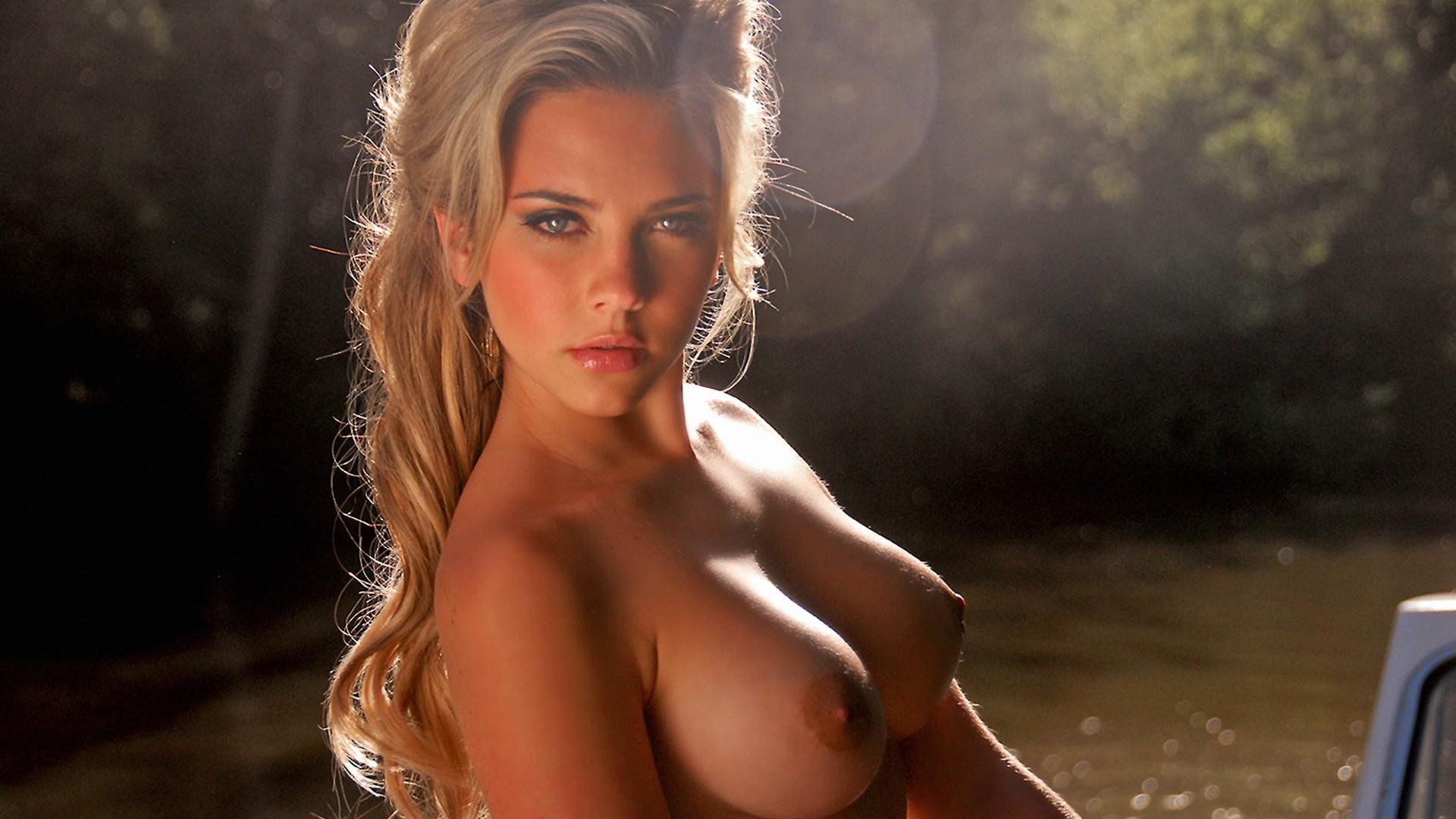Эрофото зарубежных актрис, Порно фото со знаменитостями, зарубежные звезды 10 фотография