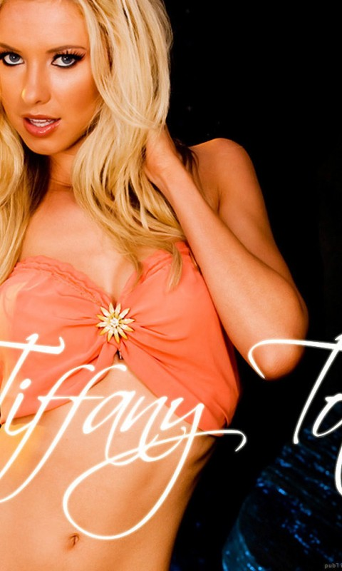 Tiffany Toth Hotness Rating Unrated Europornstar 1