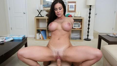 Кендра порн