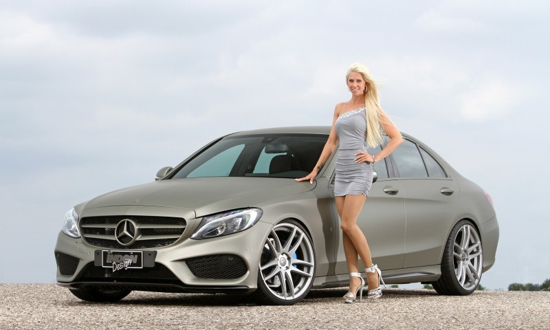 2014 Class C Mercedes Benz And Model Mdash Izobrazhenie 116309 Meta Propertyogurl Contentht