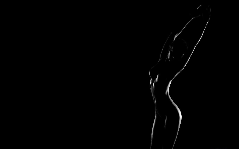 Nude israeli girl sex