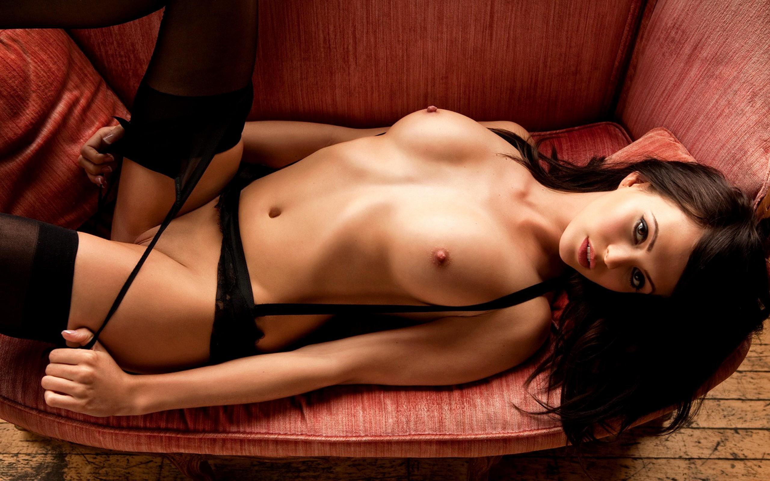 картинки голых женщин секс
