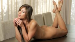 Caprice Sexy Wallpapers 33
