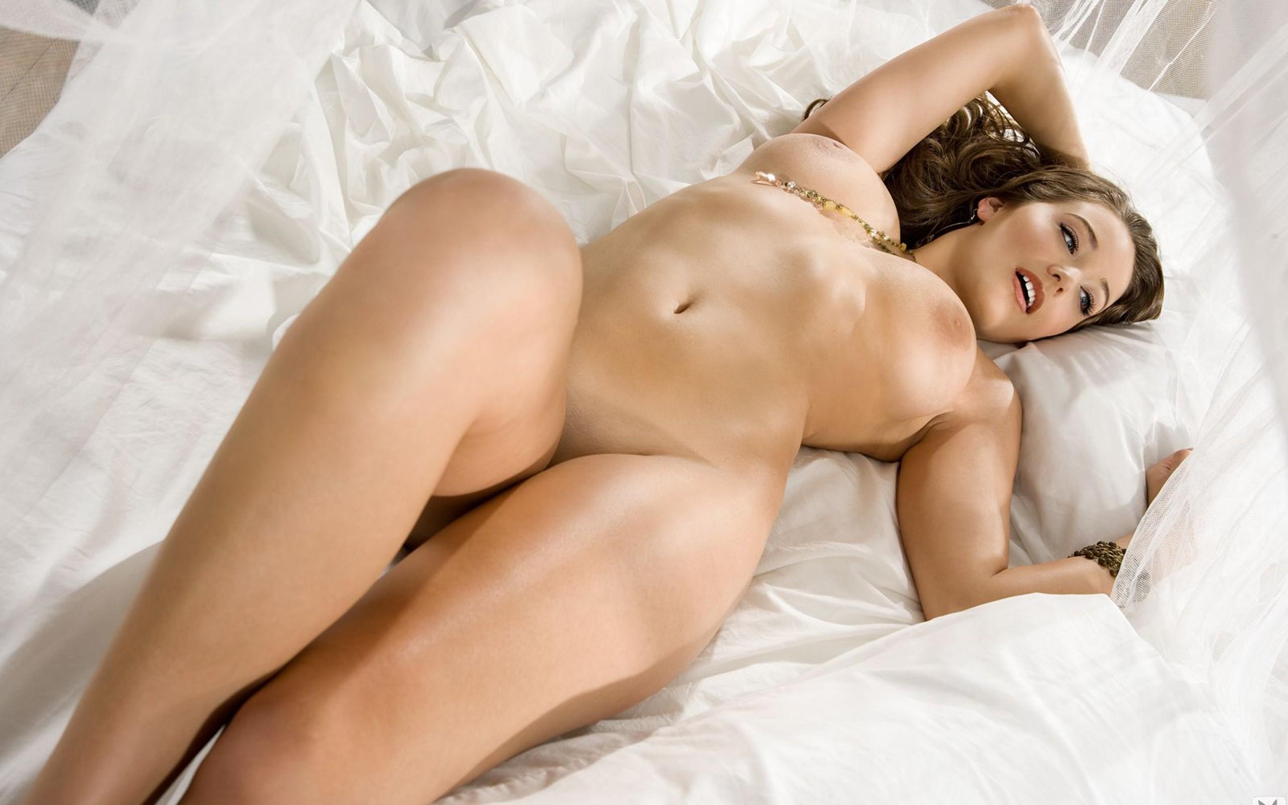 голые дамы с красивой фигурой