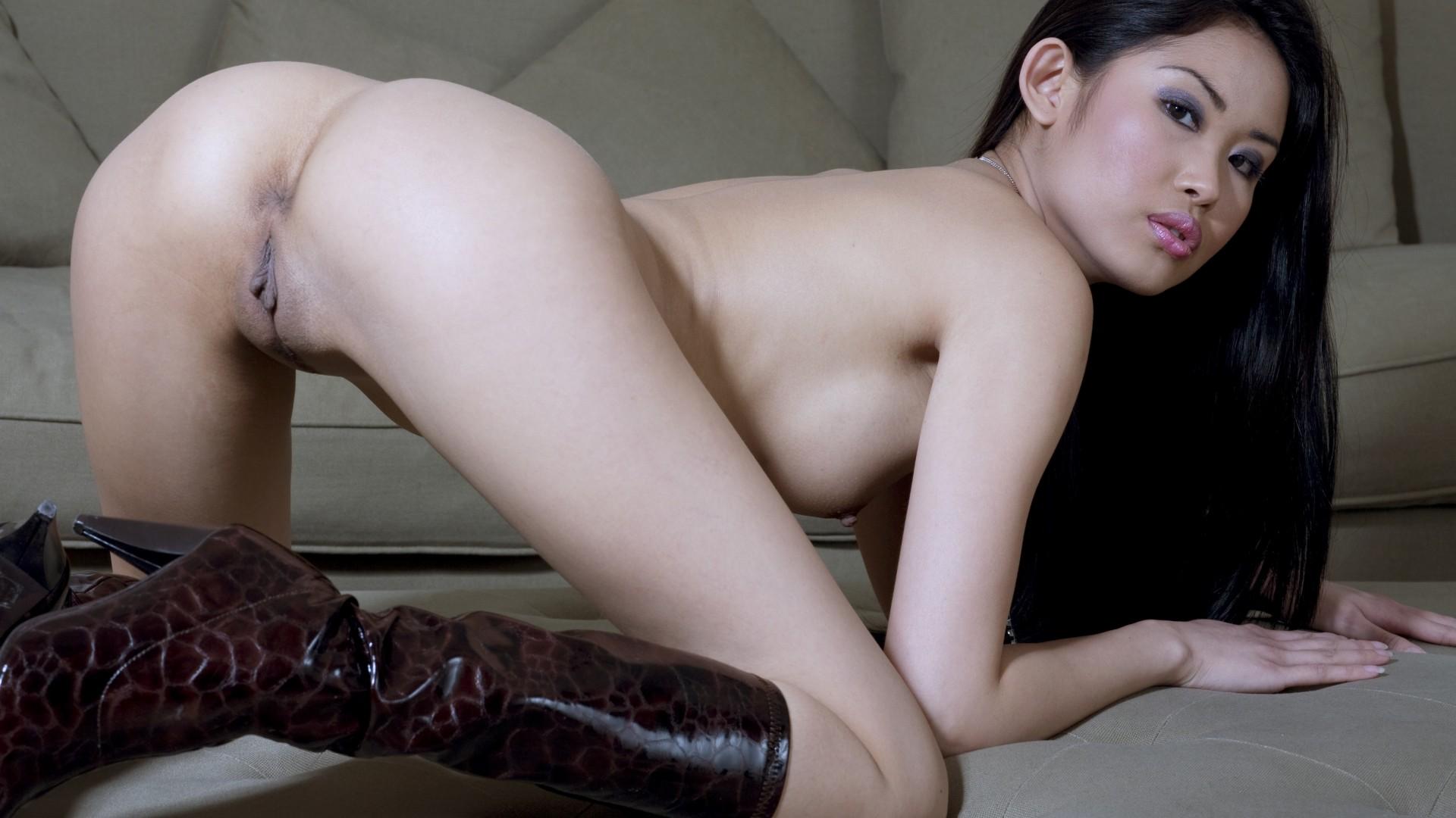 Фото Китайских Порно Актрис