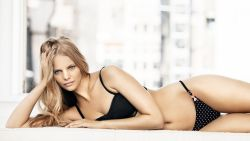 Marloes Horst 4