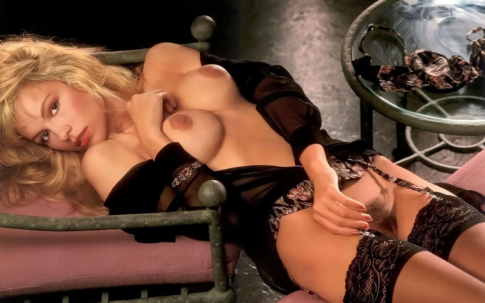 porno-roliki-pleyboya-besplatno